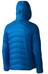Marmot M's Megawatt Jacket Peak Blue
